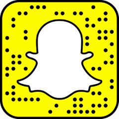 cropped-snapcode.png